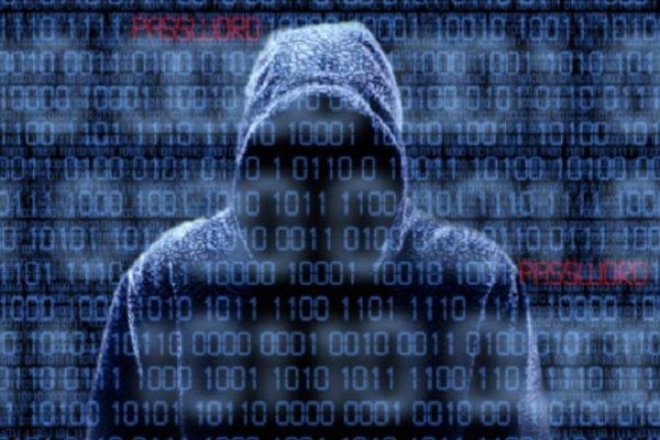 حمله هکرهای کره شمالی به شرکت داروسازی استرازنکا