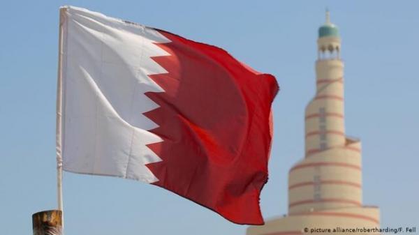 آمادگی قطر برای میانجیگری بین ترکیه و عربستان