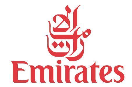 معرفی شرکت هواپیمایی امارات (Emirates Airlines)