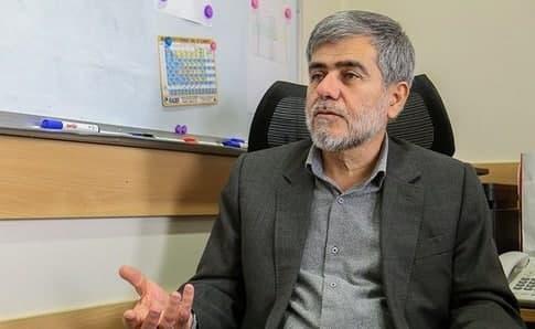 ایران برای ساخت پیشران های دریایی به غنی سازی 56 درصد احتیاج دارد ، دولت در طرح مجلس سنگ اندازی می نماید