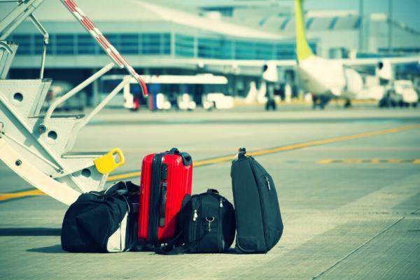 سفر به آمریکا با استارت آپ مسافرتی که به مقاصد سورپرایزی میرود
