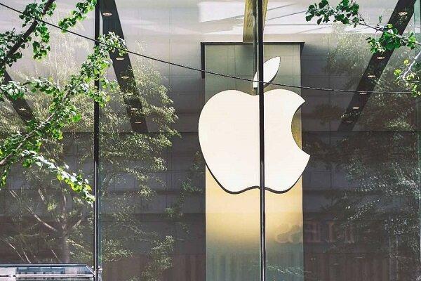 تعطیلی کرونایی دوباره فروشگاه های اپل در آمریکا