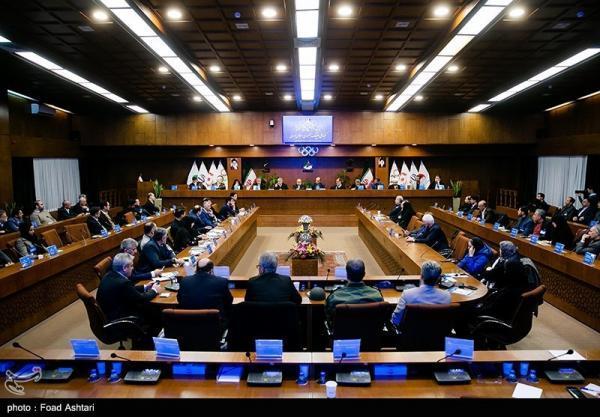 نسخه نهایی شاخص اعتبارات فدراسیون ها از سوی کمیته ملی المپیک اعلام شد