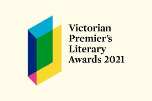 برندگان جایزه ادبی نخست وزیری ویکتوریا کشور استرالیا