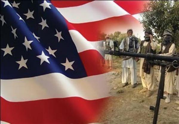 واکنش طالبان به اظهارات پنتاگون درباره توافقنامه قطر