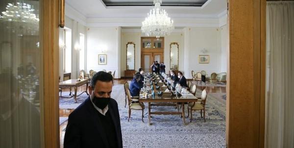 رویترز: ایران تهدید نموده به توافق اخیر با آژانس انتها می دهد