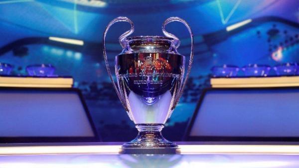 نامزد های بهترین بازیکن دور برگشت مرحله یک هشتم نهایی لیگ اروپا معرفی شدند خبرنگاران