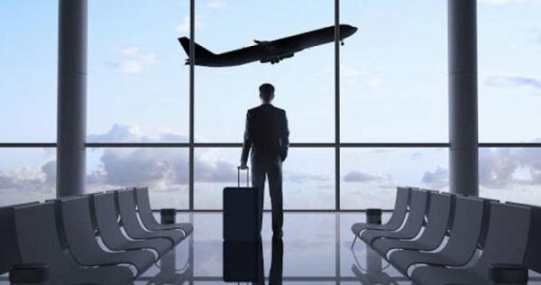 ممنوعیت سفرهای بین المللی در استرالیا تمدید شد