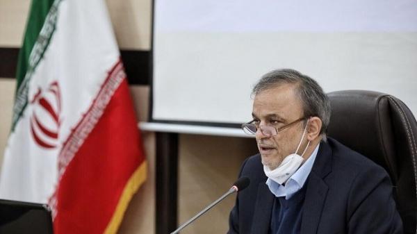 ضرورت افزایش سهم ایران از شیرین سازی آب خلیج فارس