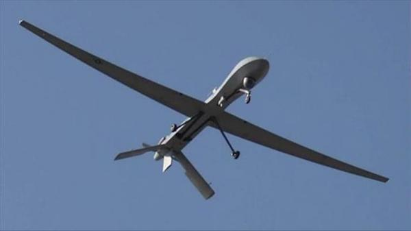 حملات هوایی یمن به پایگاه ملک خالد و فرودگاه ابها در عربستان خبرنگاران