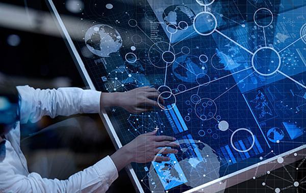 فعالیت 45 درصد شرکت های دانش بنیان در حوزه اقتصاد دیجیتال ، توسعه فناوری ها سرعت گرفت خبرنگاران