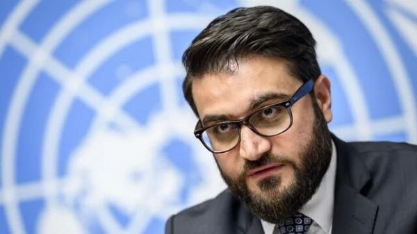 خبرنگاران اعلام آمادگی کابل برای حضور در کنفرانس های صلح ترکیه و مسکو