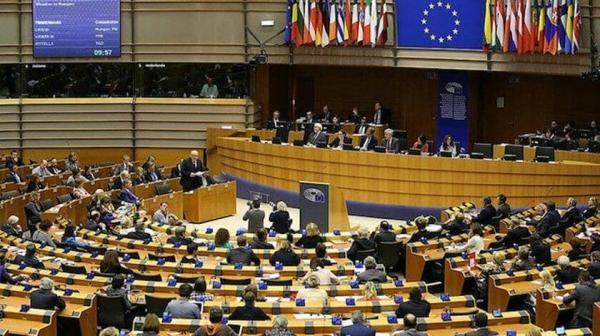 ترکیه با طرح مجلس اروپا در خصوص سوریه مخالفت کرد