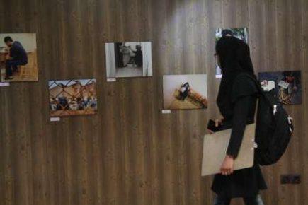 دهمین جشنواره فیلم و عکس امید دانشجویی 25 تیر برگزار می گردد