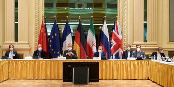 منظور ایران از لغو کل تحریم ها چیست؟