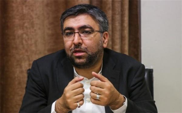عمویی: مذاکره نمایندگان حقوق مردم ایران را استیفا نمایند