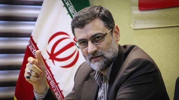اینستکس خیر و برکتی برای ایران نداشت، تفاهم نامه ایران با چین و روسیه بیشتر مالی است