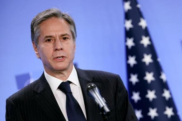 بن: ما جدیت خود را برای بازگشت به برجام نشان دادیم؛ نمی دانیم ایران هم مثل ما جدی است یا نه!