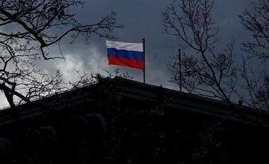 آمریکا: احضار کاردار روسیه