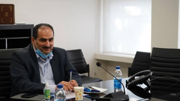 ثبت انجمن بلاکچین و رمزارز در اتاق ایران پیگیری می گردد