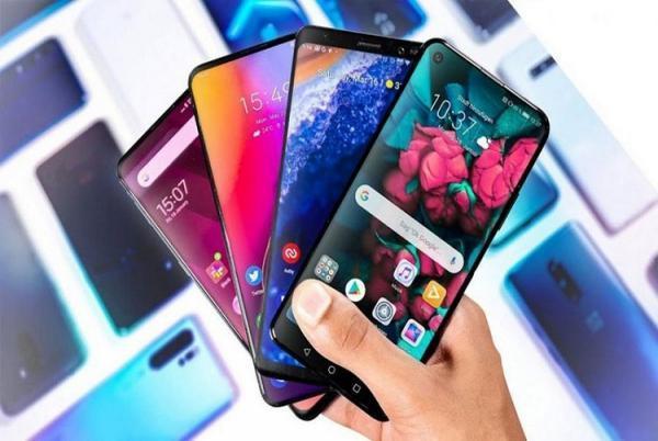 چالش موبایل های فیک در بازار ایران