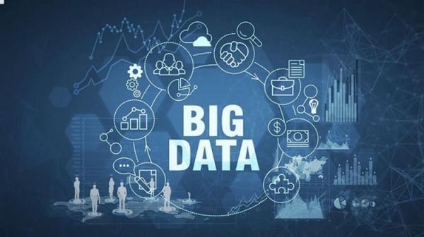 معرفی 56 شرکت دانش بنیان و خلاق که فناوری های کلان داده را گسترش می دهند
