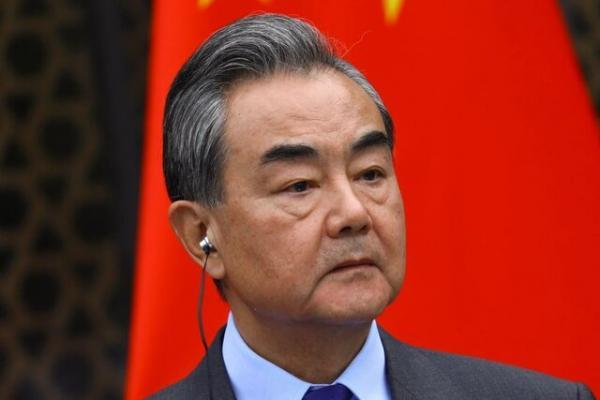 وزیر خارجه چین: زورگویی آمریکا دلیل اصلی به وجود آمدن مسئله هسته ای ایران است