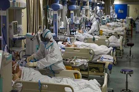 ویروس هندی مسری تر از نوع انگلیسی ، ردپای دلتا در 80 کشور