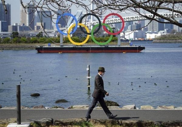 ملاقات احتمالی رهبران ژاپن و کره جنوبی در المپیک