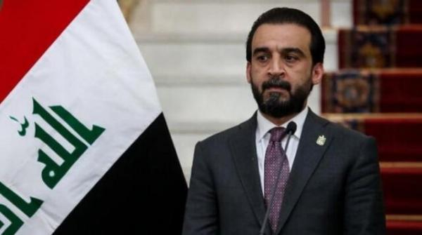 الحلبوسی: داعش همچنان یک تهدید برای عراق است