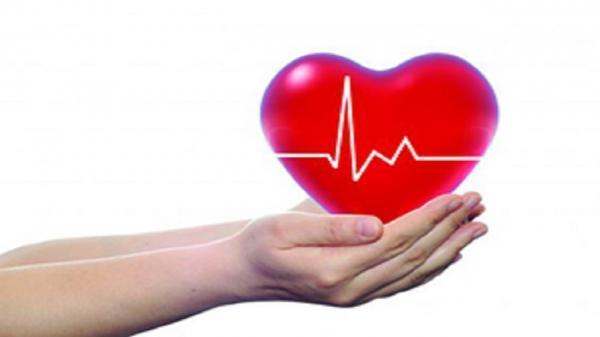 حیات دوباره 5 بیمار نیازمند، با اهدای عضو جوان الیگودرزی
