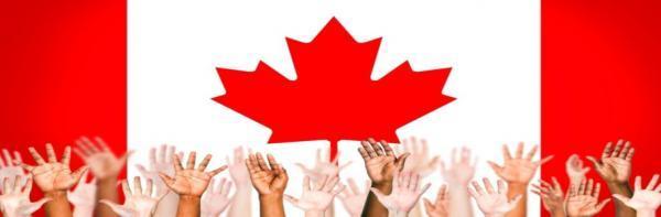 منیتوبا برای کارگران ماهر و فارغ التحصیلان خارجی دعوتنامه صادر کرد