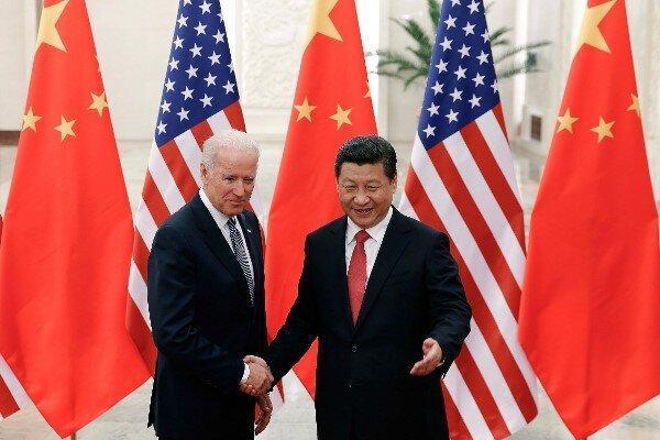 تور ارزان چین: گفتگوی سران آمریکا و چین پیرامون منافع همگرا و واگرای دو کشور