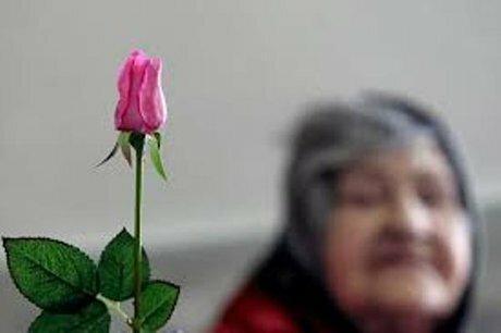 نرخ سالمندی در ایران رو به افزایش است، افسردگی و آلزایمر، دو اختلال شایع در سنین بالا