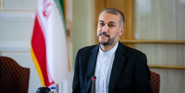 قیمت تور عمان: تماس تلفنی امیرعبداللهیان با همتای عمانی و آمادگی ایران برای مساعدت در پی طوفان اخیر در این کشور